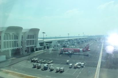 bandara - Copy