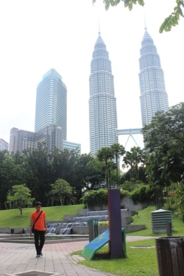 petronas - Copy